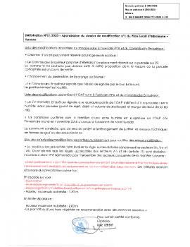 ANNEXE 1 DELIB2020-01 – Approbation de la modification n°1 du PLU – Listes des principales modifications-annexe-tamponnee